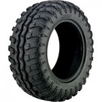 MOOSE 8-BALL TIRES 26X9 R14 a 26X11 R14