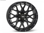 DISKY CAN-AM  ITP HURRICANE  12RB1 12x7 4/137 (5+2)